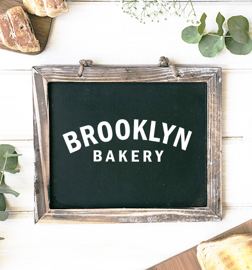 Brooklyn Bakery